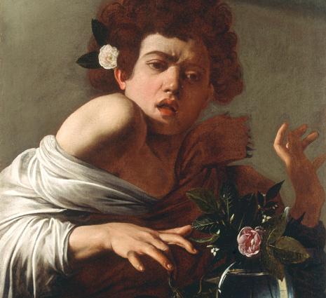 Chicago-Caravaggio-Boy-bitten.jpg