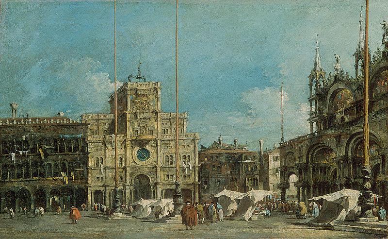Francesco_Guardi,_The_Torre_dell'Orologio_in_Piazza_San_Marco.jpg
