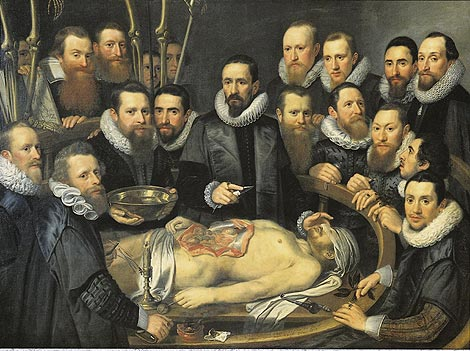 anatomy_michiel_jansz_van_mierevelt_anatomy_lesson_of_dr_willem_van_der_meer.jpg