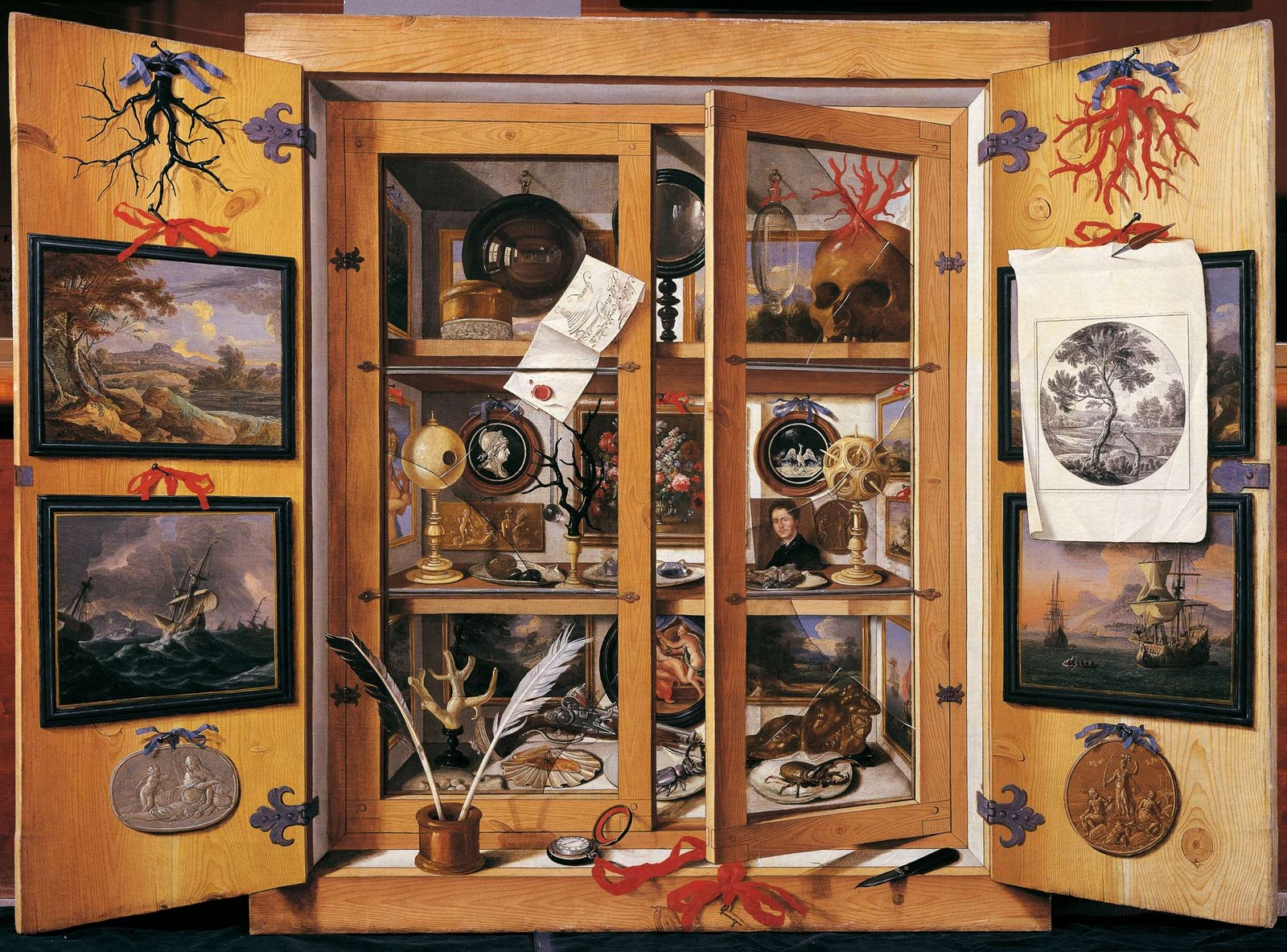 andrea-domenico-remps-a-cabinet-of-curiosity-1690s.jpg