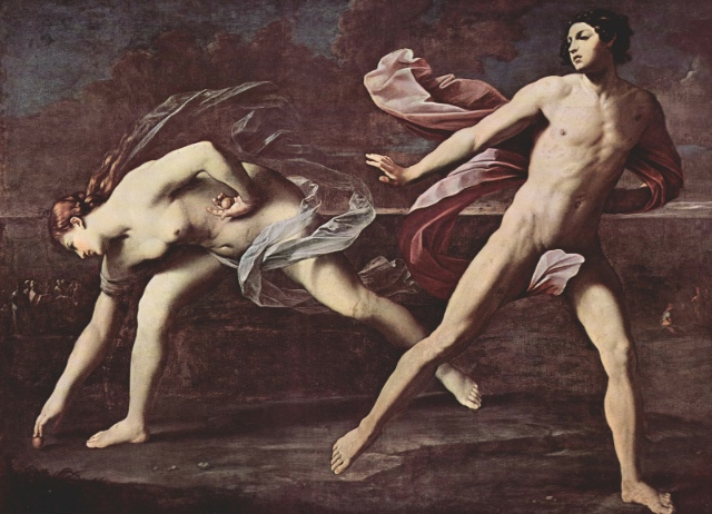 guido-reni-atalanta-and-hippomenes.jpg