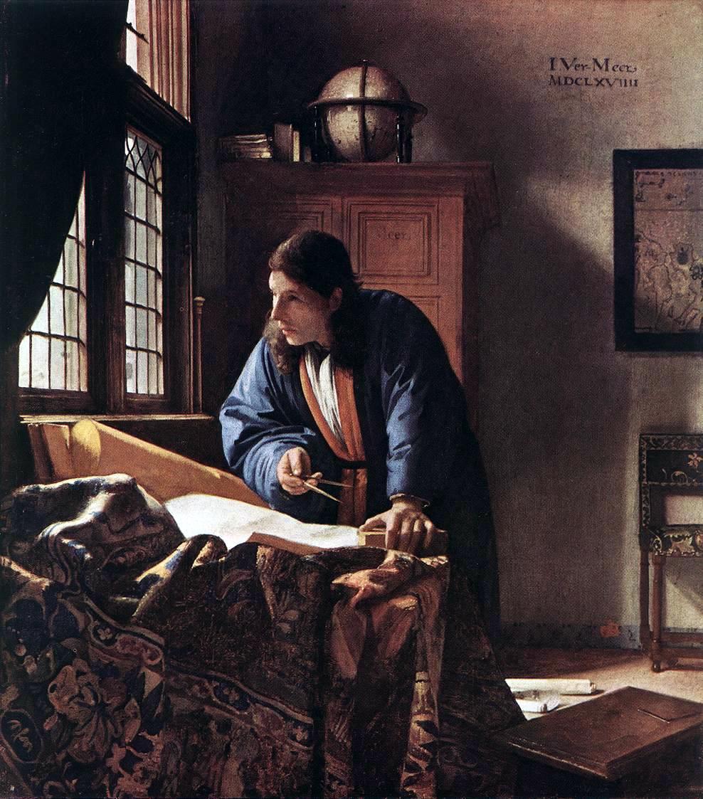 vermeer_the_geographer.JPG