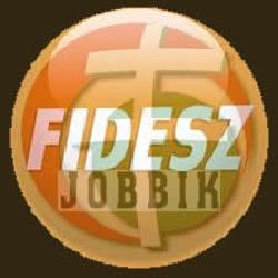 http://m.cdn.blog.hu/ha/hacsaknem/image/fideszjobbik.jpg