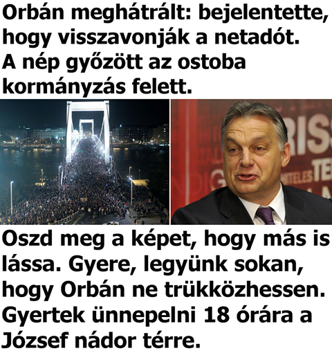 netadó.png