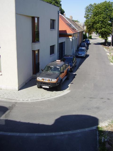 P1010182 (480x640).jpg