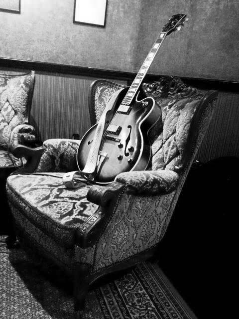 gitár480.jpg