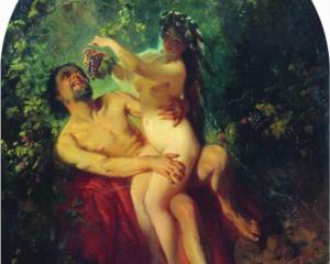 satyr-and-nymph.jpg!xlMedium.jpg