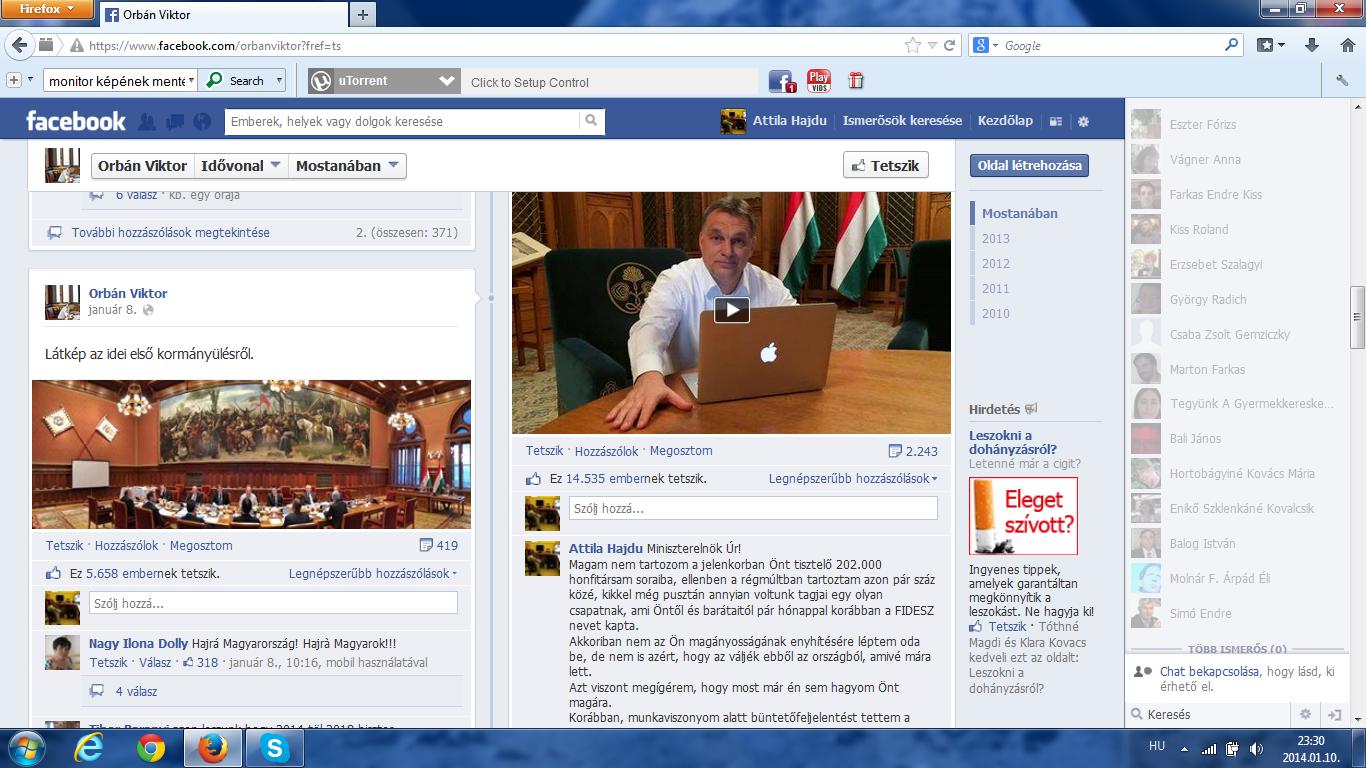 Facebook_uzenet_O.V._-nak.png