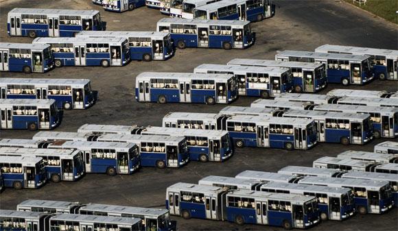 bkv-busz-d0000B2691d7a639e1261.jpg