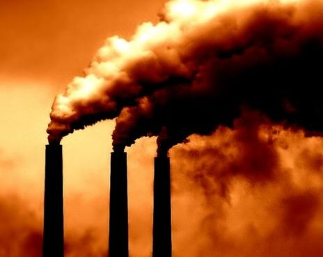 factory-smoke-polluting-air-in-pictures6.jpg
