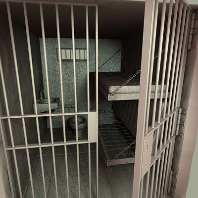 prison.jpg.ashx.jpg