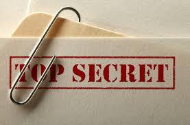 titkos.jpg