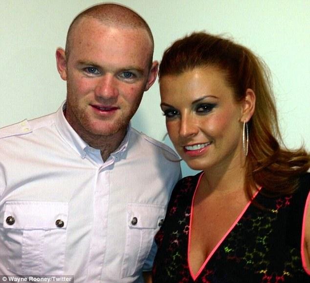 Rooney 2. hajbeültetés.jpg