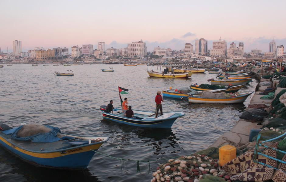PhotoBlog_GAZA (6).jpg
