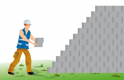 építőipar.jpg