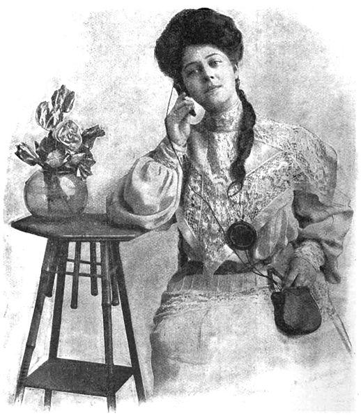 1906_hordozhato_hallokeszulek.jpg