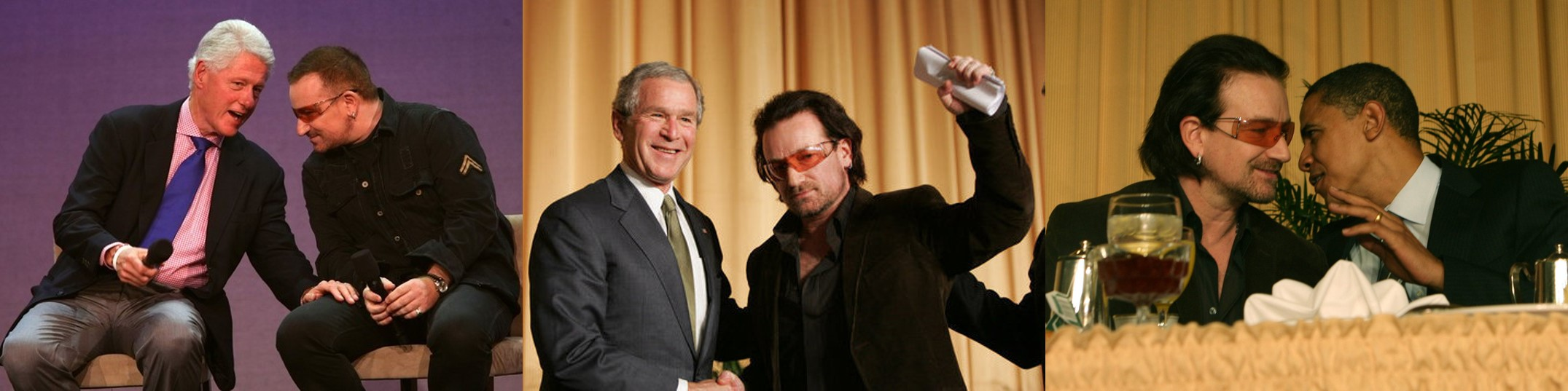 Bono and presidents.jpg