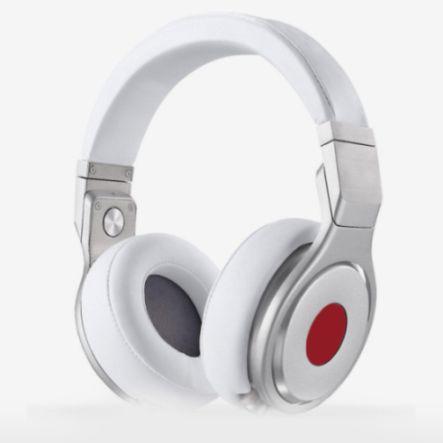 Fülhallgató_2.jpg