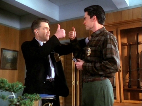 Gordon Cole and Dale Cooper_OK.jpg