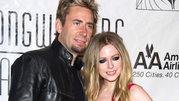Mr.Lavigne és Mrs.Lavigne.jpg