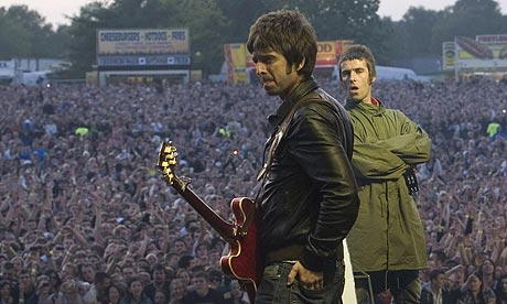 Noel-and-Liam-Gallagher-a-002.jpg