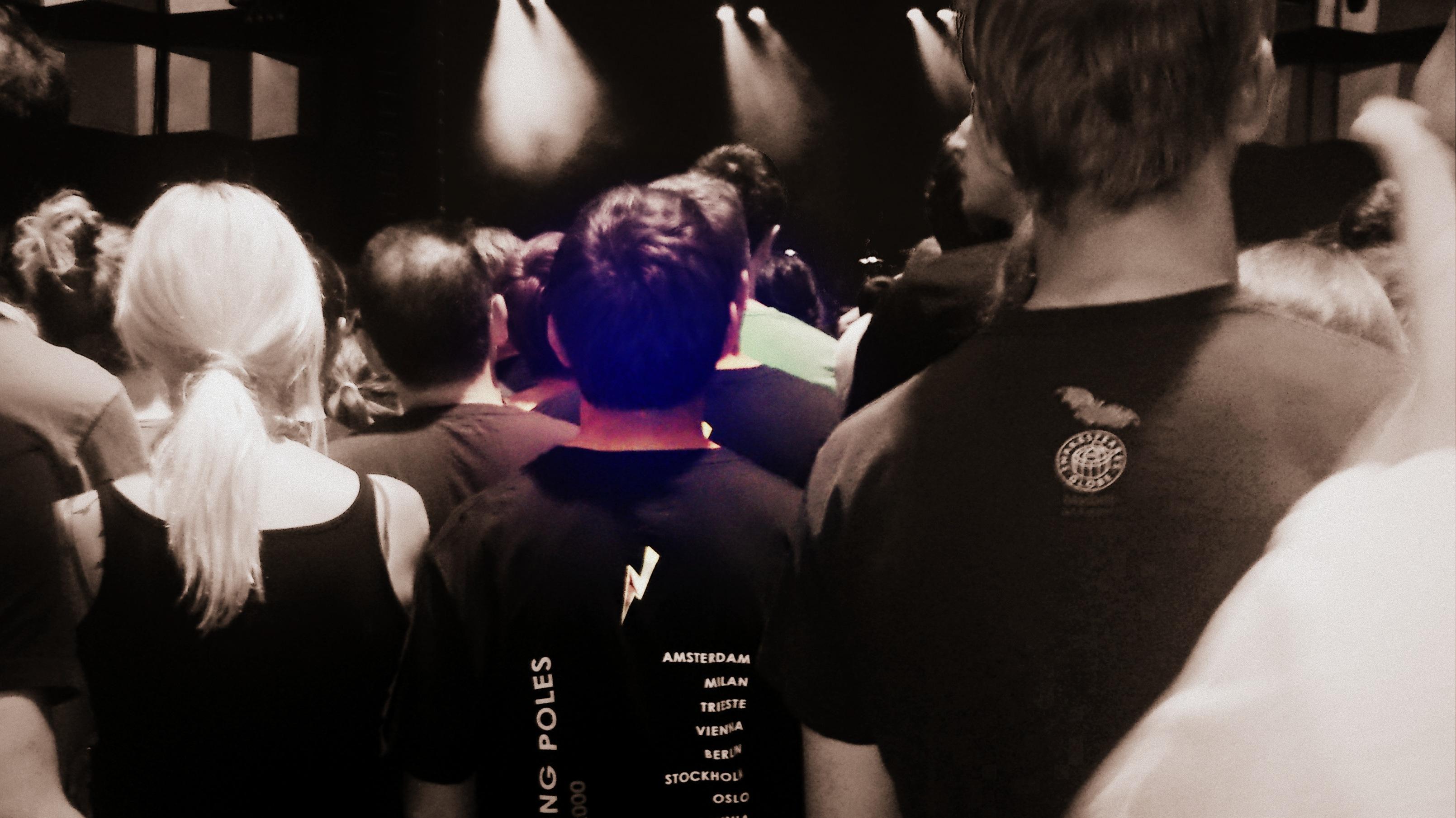 Pearl Jam hallókészülék ff kinemaszkóp.jpg