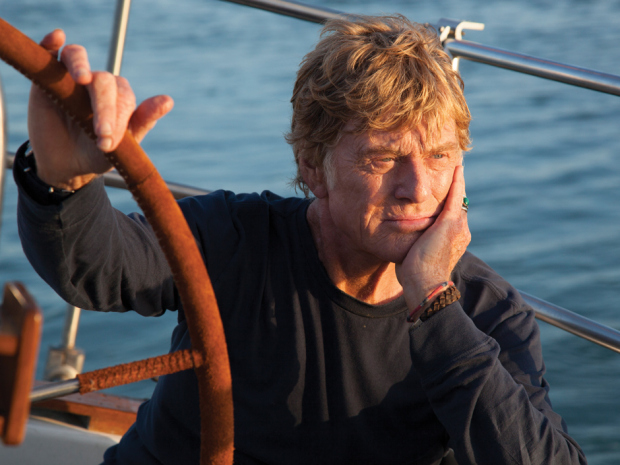 Robert Redford all is lost.jpg