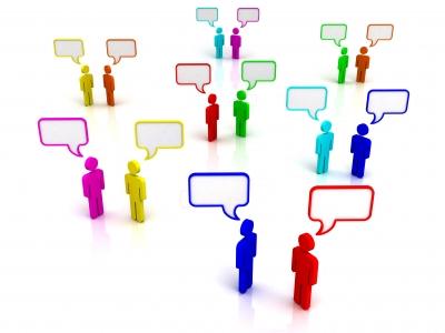 beszélgetés.jpg