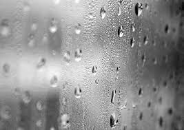 eső.jpg