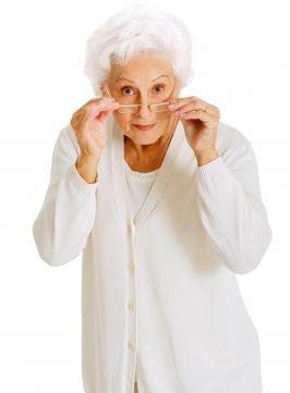 idős hölgy_1.jpg