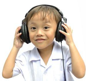 kisgyerek_hallásteszt.jpg