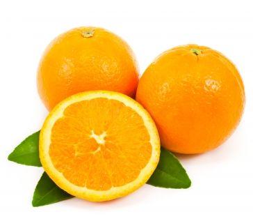 narancs.jpg