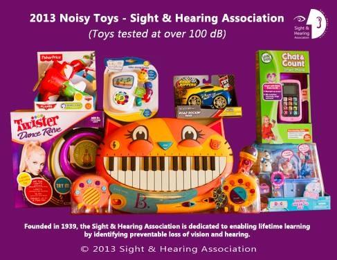 noisy_toys_2.jpg
