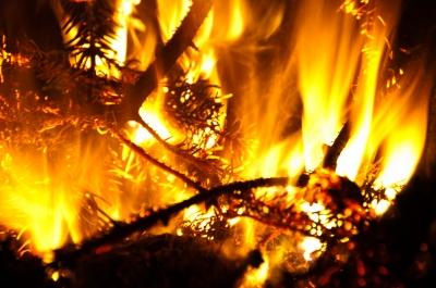 tűz.jpg