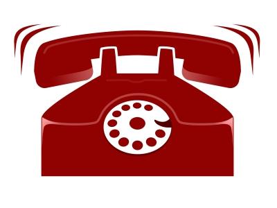 telefoncsörgés.jpg
