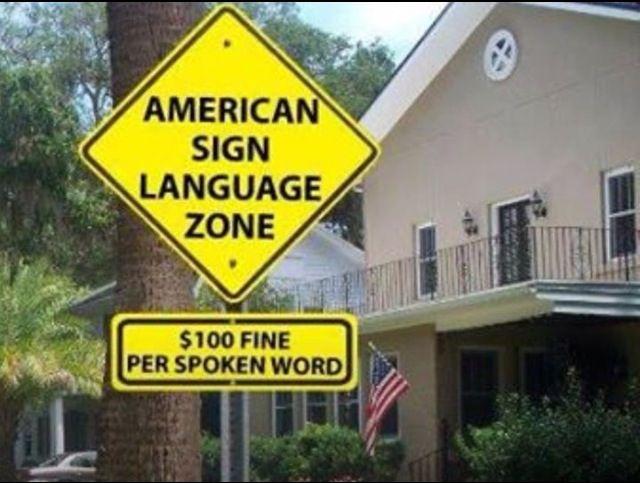 ASL zone.jpg