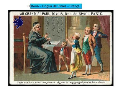 Lingua de Sinais França.png