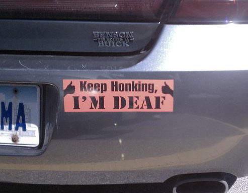 keep honking.jpg