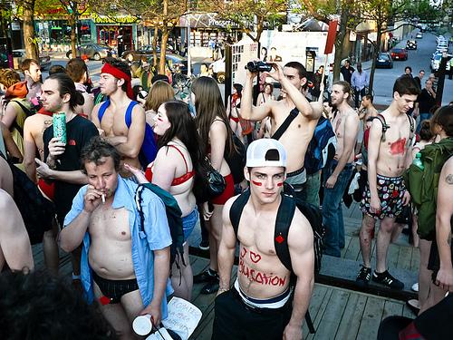 Quebec-naked-underwear-protest.jpg