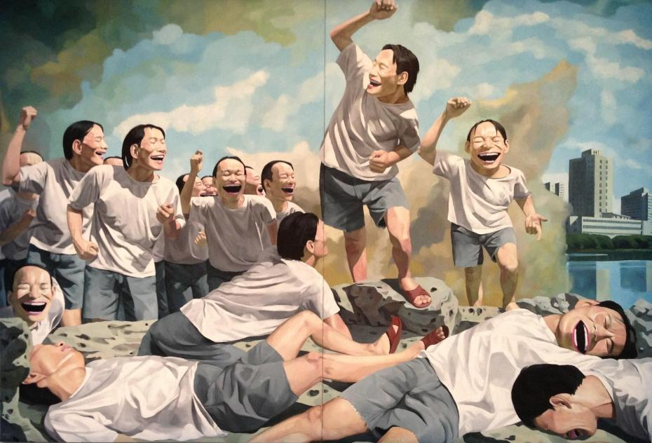 la-liberte-guidant-le-peuple-selon-yue-minjun.jpg
