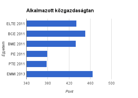 chart_1.png