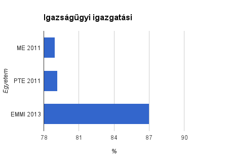 chart_12.png
