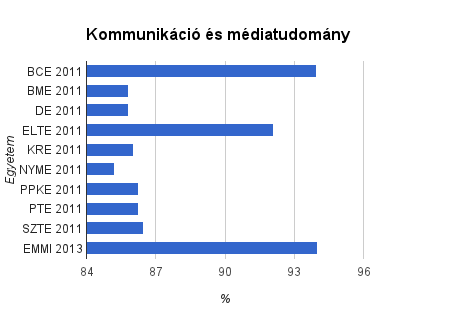 chart_18.png