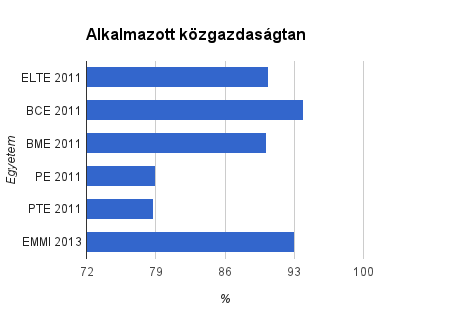 chart_2.png