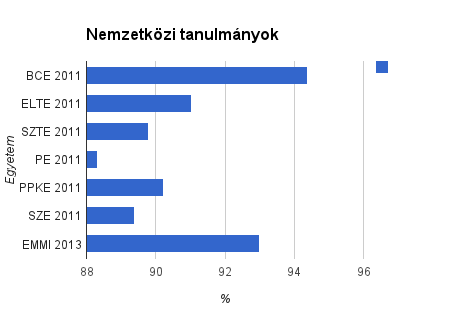 chart_24.png