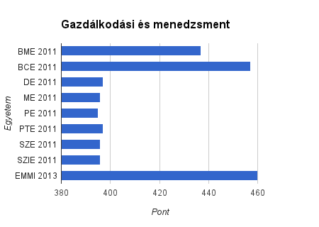 chart_7.png
