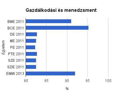 chart_8.png