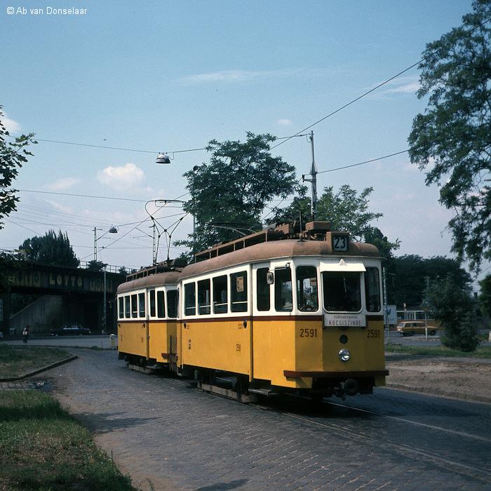 BKV_2591-2590_Ln23_Kozvagohid_19760803_AvD.jpg