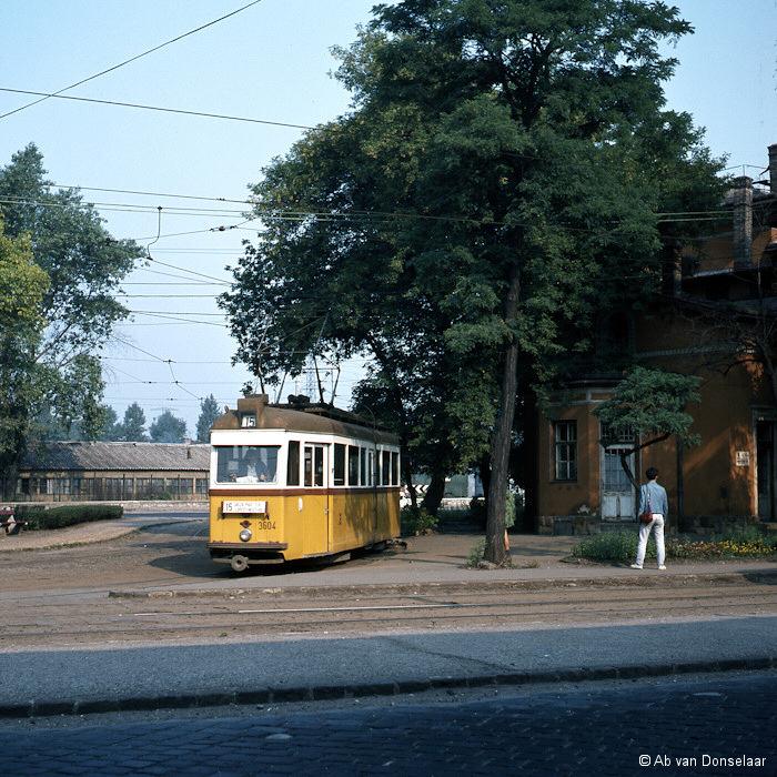 BKV_3604_Ln15_19770806_AvD.jpg