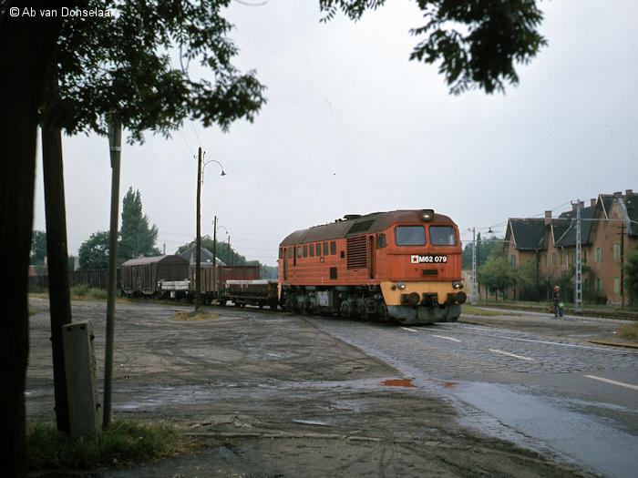 MAV_M62079_19770803_AvD.jpg